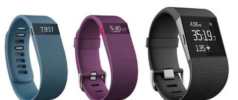 Браслет Fitbit вызывает аллергию у пользователей