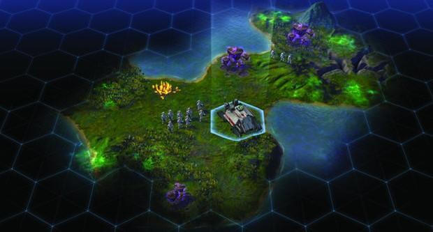 Новая «Цивилизация» под Linux выйдет сегодня в 21:00 МСК - 2