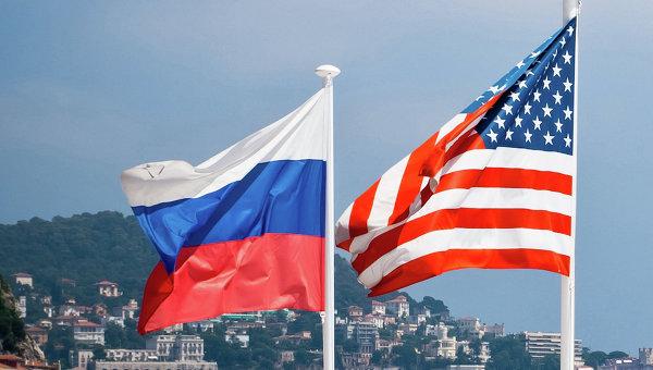 Госдепартамент США выделяет 60 миллионов долларов на поддержку независимых медиа в России - 1