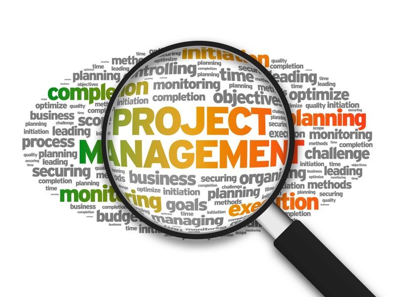 Совершенствуем управление мобильными проектами - 1