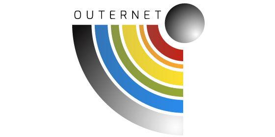 Проект «Outernet» определился с тем, как они не будут цензурировать информацию - 1