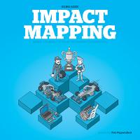 Impact Mapping на практике - 1
