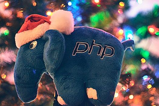 Лучшее из мира PHP за 2014 год + конкурс от компании JetBrains! PHP-Дайджест № 53 - 1