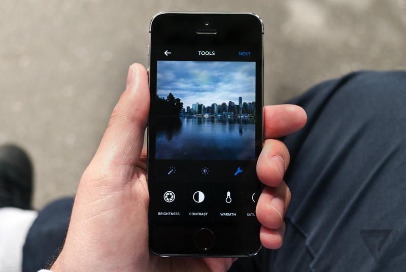 Instagram стоит в 49 раз больше, чем за него заплатил Facebook - 1