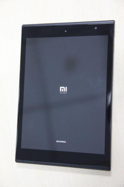 По предварительным данным, в конфигурацию Xiaomi MiPad 2 войдет 2 ГБ оперативной памяти