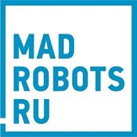 Интернет вещей в России и мире: что думают интеграторы и чего ждёт рынок - 4