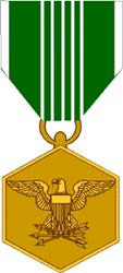 Как я получил медаль за код - 1