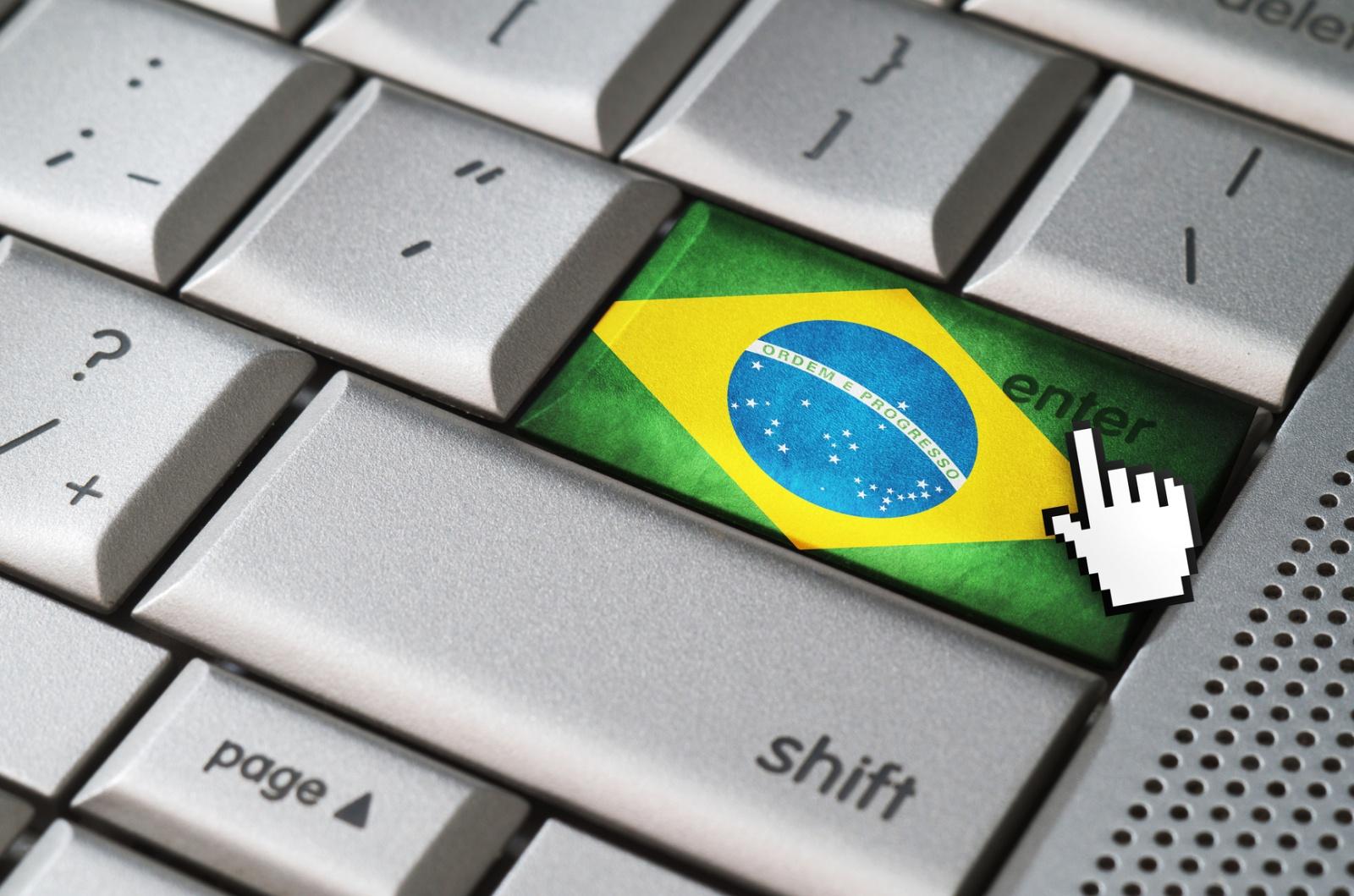 Локализация для Бразилии: советы и рекомендации - 3