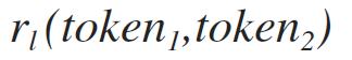 Построение словаря текста на примере NLP библиотеки AIF - 11