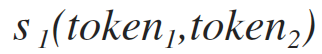 Построение словаря текста на примере NLP библиотеки AIF - 2