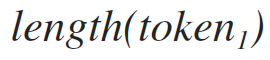 Построение словаря текста на примере NLP библиотеки AIF - 7