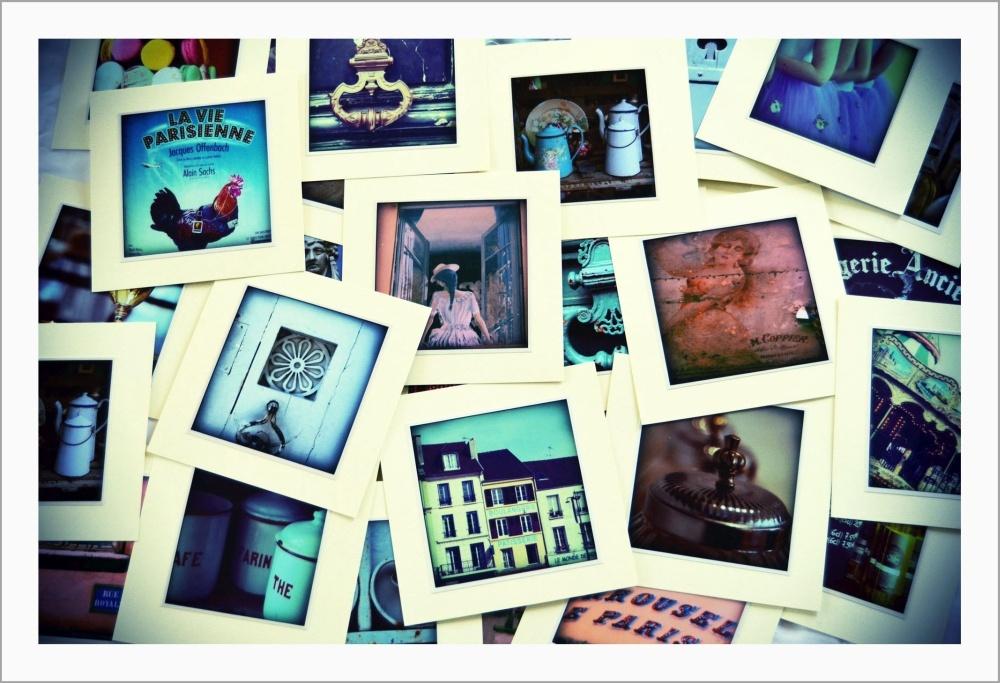 Семья из Миннесоты купила контрольный пакет акций Polaroid - 1