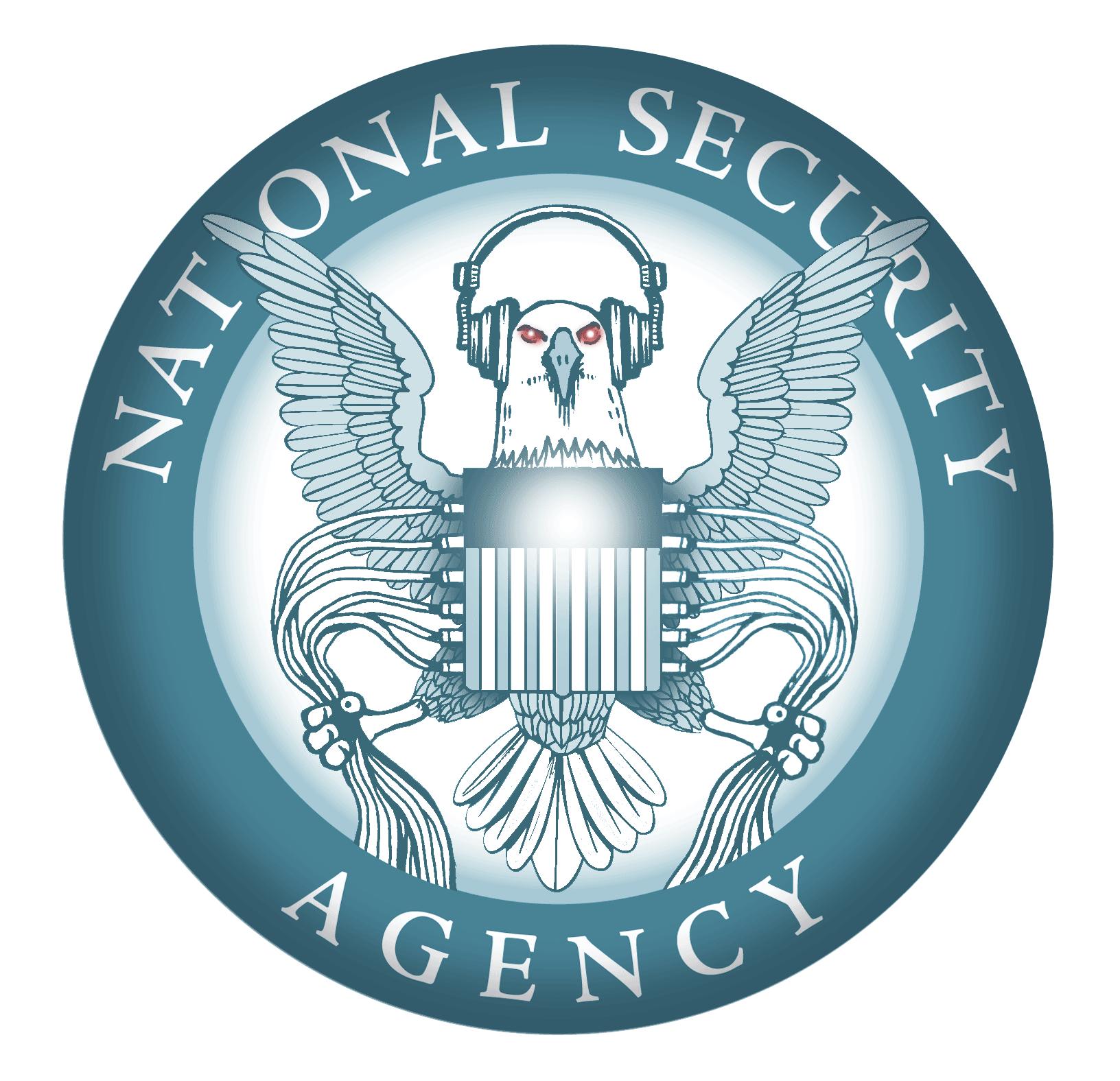 Какое шифрование АНБ не по зубам - 1