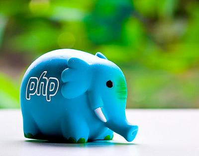 PHP 7 получит в два раза более эффективный Hashtable - 1