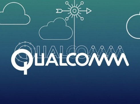 Чип Qualcomm Snapdragon 810 получит поддержку LTE Category 9