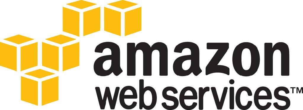 Боты сканируют GitHub в поисках ключей Amazon AWS - 1