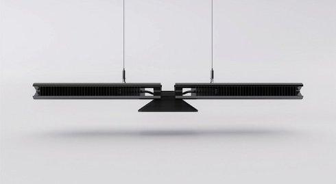 Разработаны лампы, способные работать до 40 лет