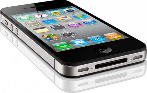 Топ 10 лучших iPhone