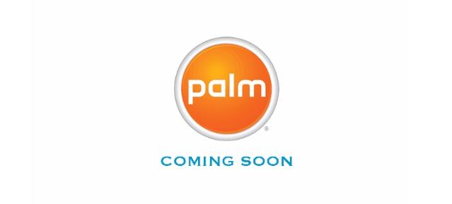 Возрождение бренда Palm: от HP к Alcatel - 1