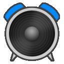 Sound Keeper — предотвращает «засыпание» цифровых аудио-выходов SPDIF или HDMI - 1