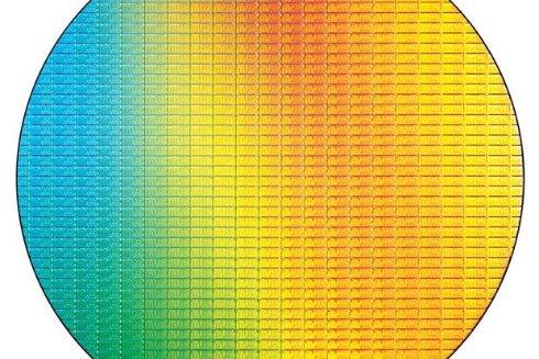 Анонс мощнейших процессоров линейки Core от Intel