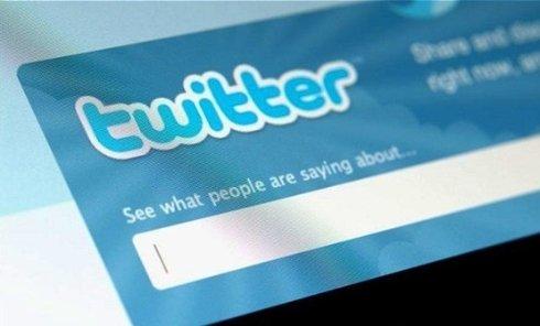 Twitter готовит конкурента YouTube