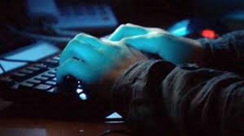 Французский телеканал пострадал от проделок хакеров