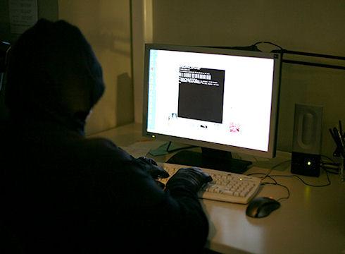 Пророссийские хакеры из Украины заявили об успешной атаке на официальные сайты властей Германии