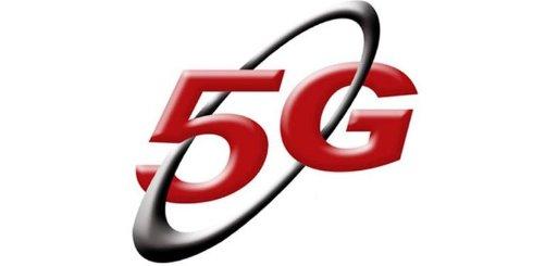 Российские сотовые операторы начинают тестирование 5G сетей