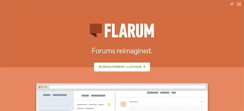 Несколько интересностей и полезностей для веб-разработчика #36 - 3