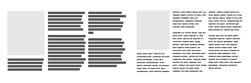 Несколько интересностей и полезностей для веб-разработчика #36 - 4