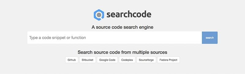 Несколько интересностей и полезностей для веб-разработчика #36 - 7
