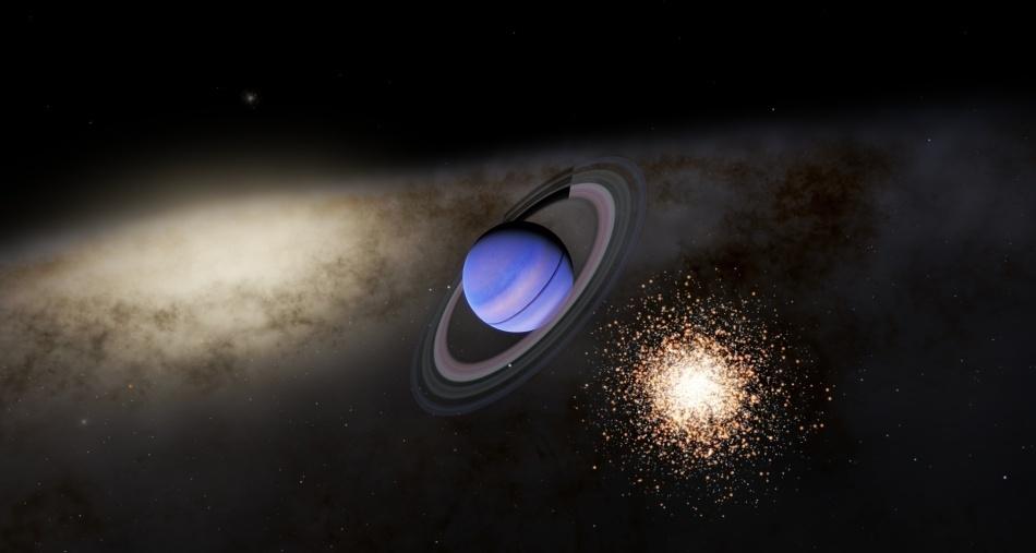 Онлайн, оффлайн и мобильные планетарии - 14