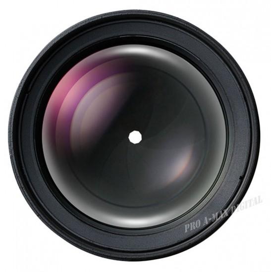 Фотогалерея дня: изображения полнокадрового объектива Samyang 135mm F2.0 для зеркальных камер Canon