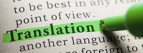 Google выпустит приложение для синхронного перевода речи