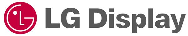LG Display готовит к выпуску новую матрицу AH-IPS разрешением 5K