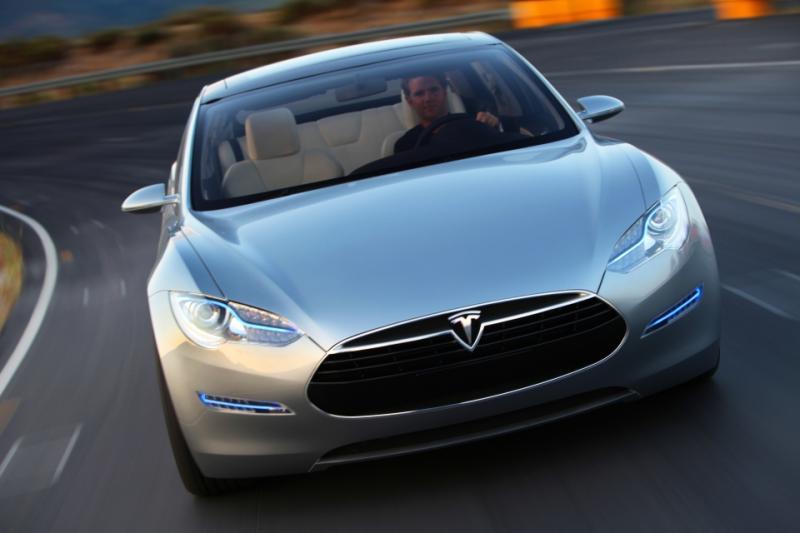 Автодилеры продолжают попытки запретить Tesla продавать электромобили в Джорджии, Мичигане и Миссури - 1