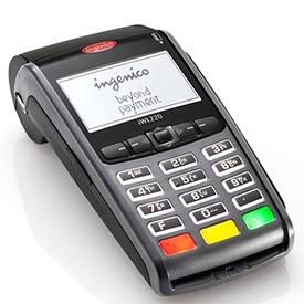 Сравнение мобильных платежных терминалов - 1