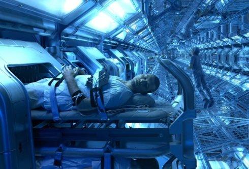 Ученые разработали метод «терапевтического оцепенения»