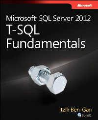 14 вопросов об индексах в SQL Server, которые вы стеснялись задать - 3