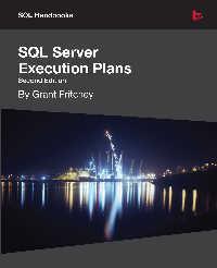 14 вопросов об индексах в SQL Server, которые вы стеснялись задать - 4