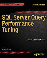 14 вопросов об индексах в SQL Server, которые вы стеснялись задать - 5