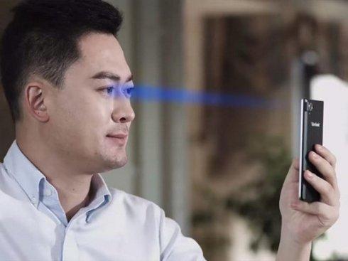 5 невероятных функций смартфонов, которые уже скоро станут доступны