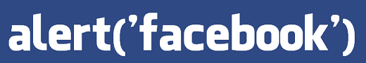 Будни багхантинга: еще одна уязвимость в Facebook - 1