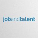 10 сайтов для поиска работы в Европе - 2