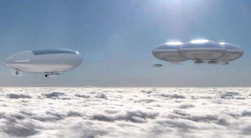 NASA задумались об отправке людей на Венеру