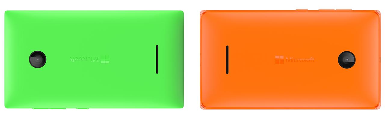 Новинки 2015: Lumia становится ещё доступнее - 1