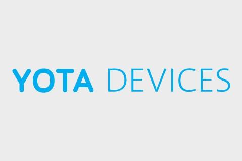 Создатели YotaPhone прорабатывают концепцию планшета с двумя экранами - 1