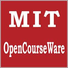 Обзор некоторых MOOC Coursera по компьютерным наукам - 5