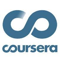 Обзор некоторых MOOC Coursera по компьютерным наукам - 1